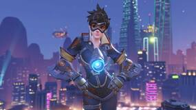 Image for Overwatch is the PS4 Deal of the Week over on the EU PlayStation Store