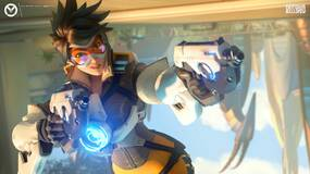 Image for 15 million folks play Overwatch worldwide and they've spent 500 million hours in-game
