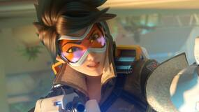 Image for Overwatch getting Hero Pools, Experimental Card, and more frequent updates