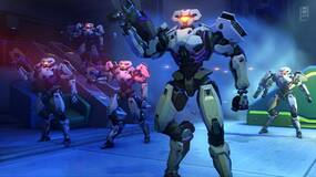 Image for Check out this batch of Overwatch 2 screenshots