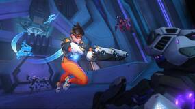 Image for Overwatch 2 announced at BlizzCon 2019, all cosmetics and progress will carry forward
