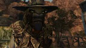 Image for Oddworld and The Oddboxx 30% off on Steam