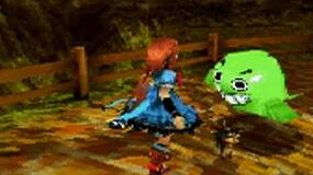 Image for XSeed announces Wizard of Oz JRPG