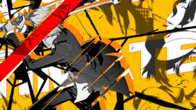 Image for Persona 4: Arena console release brought forward in Japan