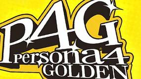 Image for Quick shots - Persona 4 Golden