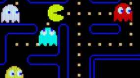 Image for 40 years after its original release, a playable version of Pac-Man has been recreated by Artificial Intelligence