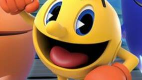 Image for Nintendo eShop Europe: Pac-Man and the Ghostly Adventures leads the week