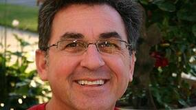 Image for Pachter clarifies 'UK games retail market is a joke' comment