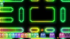 Image for Pac-Man Championship Edition DX munching its way towards Windows 8