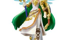 Image for Fire up Amazon at 2pm PT today if you want the Palutena amiibo