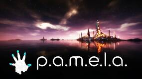 Image for First look at P.A.M.E.L.A. alpha gameplay