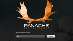 Image for Assassin's Creed creator launches new studio, Panache Digital Games