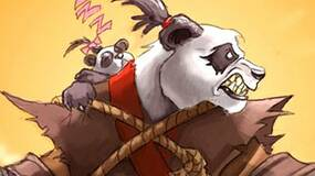 """Image for Blizzard believes players will """"come around"""" to Pandaria"""