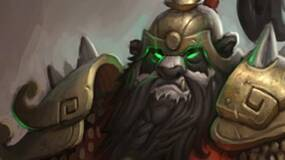 Image for Mists of Pandaria collector's edition mount and pet revealed