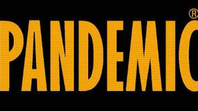 Image for Pandemic to shut down according to internal EA Memo [UPDATE]