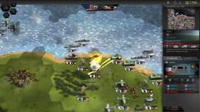 Image for Panzer Tactics HD Steam & iPad release date announced, new screens posted