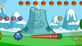 Image for Candy Crush dev reveals Papa Pear Saga for iOS and Android