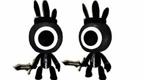 Image for Papaton 2 costumes coming soon for LittleBigPlanet