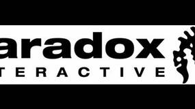 """Image for Paradox planning on Magicka for XBL, says new Syndicate is more like """"GTA"""""""