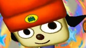 Image for PaRappa the Rapper 2 hits PlayStation 4 next week