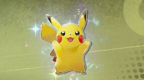 Image for Tencent is working on a new Pokémon game, and that's about all we know