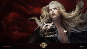 Image for Path of Exile: Expedition, the action-RPG's latest expansion, is available now