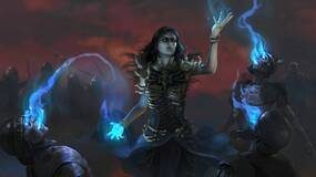 Image for Path of Exile 2 probably won't be released until 2022