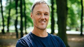Image for Ubisoft hires a 15-year DICE veteran to lead its new Stockholm studio