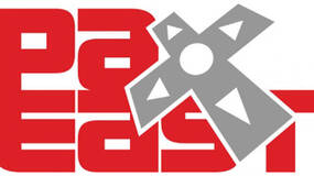 Image for PAX East stays in Boston until 2023 under new deal