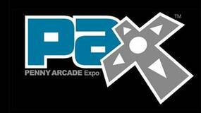 Image for PAX organizers release full list of exhibitors