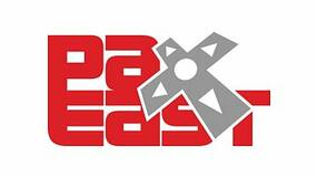 Image for Concerts and exhibitors announced for PAX East