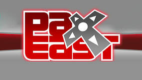 Image for PAX East opens registration a year early
