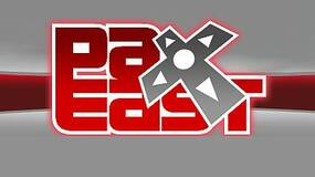 Image for PAX East close to selling out - get tickets now