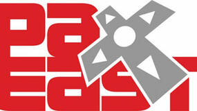 Image for PAX East staying in Boston for three more years