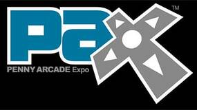 Image for PAX Prime tickets on sale: get them while they're hot