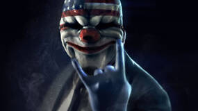 Image for Payday 2: Crimewave Edition gameplay details new weapons and heists