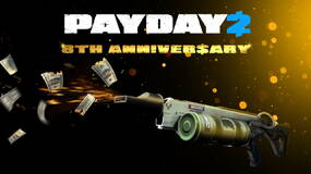 Image for Payday 2 anniversary statue locations: Where to find all anniversary statues