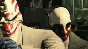 Image for PayDay 2 teaser for live-action web-series released