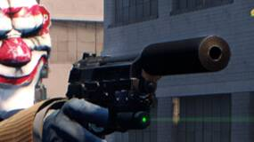 Image for PayDay 2 launch screenshots show off various locations