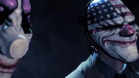 Image for Payday 2 beta live for purchasers of the Career Criminal Edition