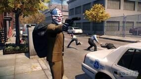 Image for Join the PayDay 2 Crimefest and earn some free stuff