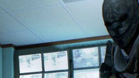Image for Payday 2 has a year of DLC planned, female robber in mind says dev