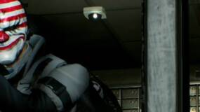 Image for PayDay 2 may get a versus mode in next iteration, says director