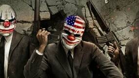 Image for Heat Street video released for PAYDAY: The Heist