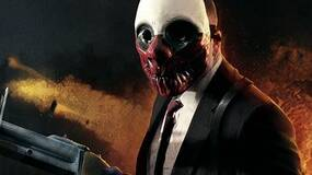 Image for Payday: The Heist is 75% off on Steam