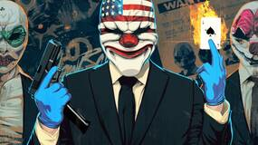 Image for Payday 2 content is back in development, but not all DLC will be free as promised