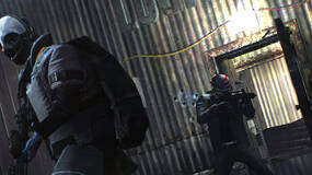 Image for Payday 2 gameplay video: watchdogs mission revealed
