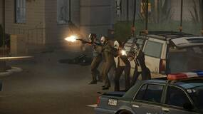 Image for Payday 2's third chapter in the Silk Road campaign now available