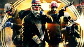 Image for Payday franchise rights back to Overkill, microtransactions removed, more