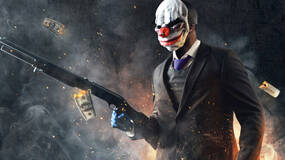 Image for Payday 2 VR is now available in the main game on Steam